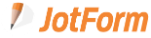 jotform logo transparent